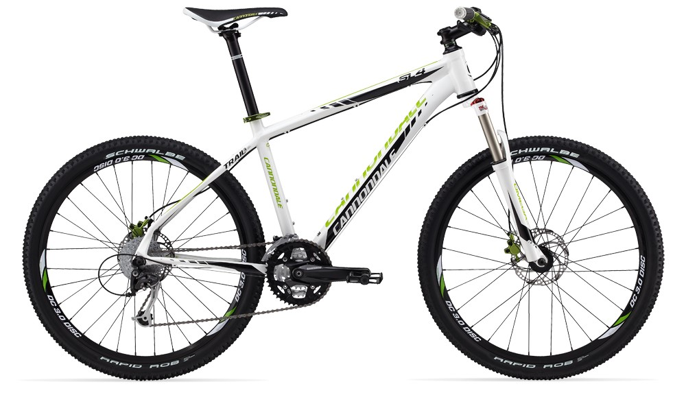 cannondale-trail-sl.jpg (1)