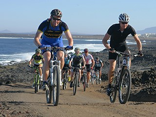 absa-cape-epic-camp-overview-image.jpg