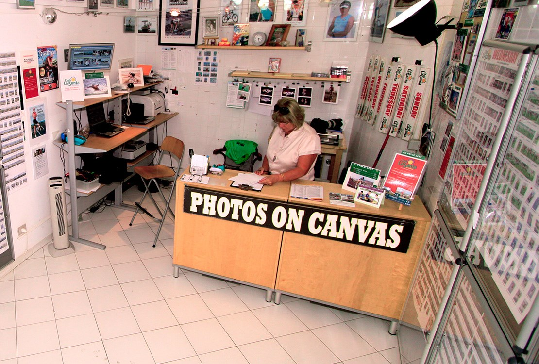 photo-shop-overview.jpg